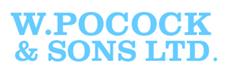 W.Pocock & Sons